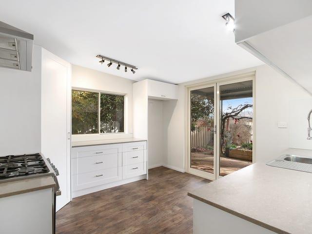 529 Hague Street, Lavington, NSW 2641