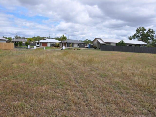 8 Frigate Close, Mareeba, Qld 4880
