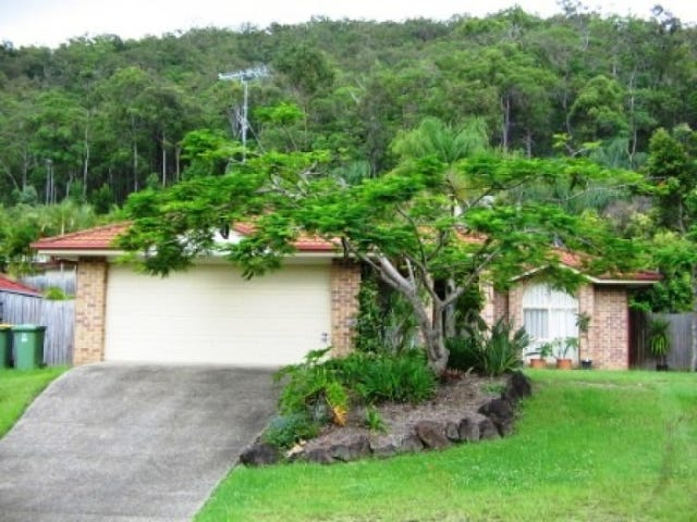 23 Davis Cup Court, Oxenford, Qld 4210