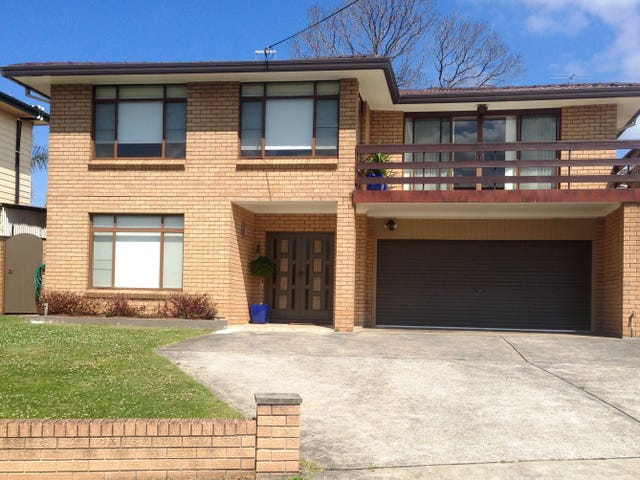 31 Alandale Avenue, Figtree, NSW 2525