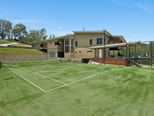 32 Willowvale Drive, Willow Vale, Qld 4209