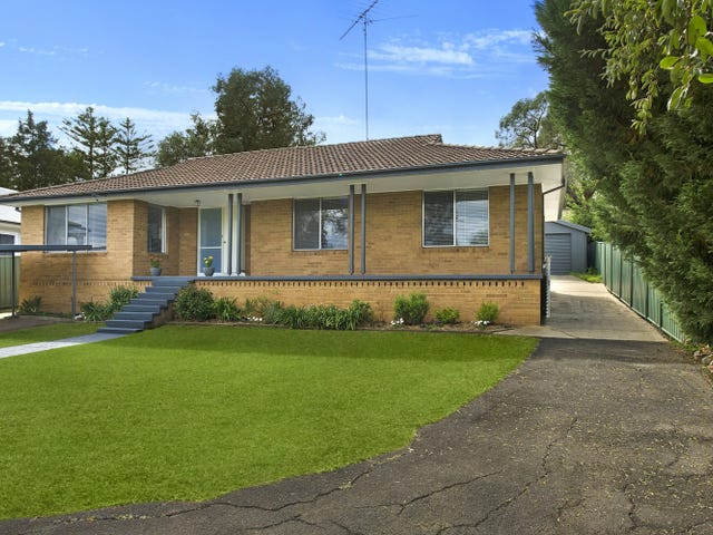 46 Little Street, Camden, NSW 2570