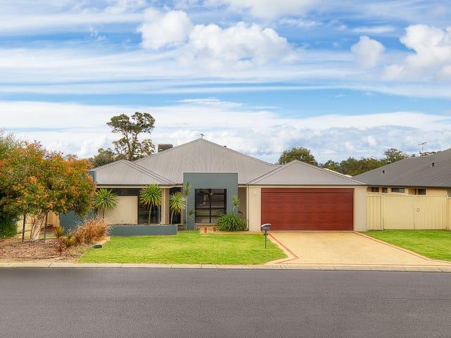 13 Hoskins way, Australind, WA 6233