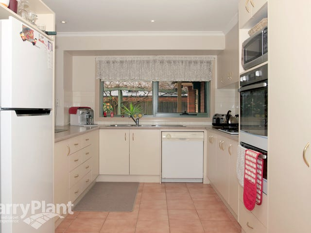 26A Spray Street, Mornington, Vic 3931