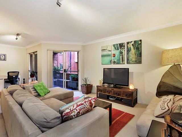 13/503 King Street, Newtown, NSW 2042