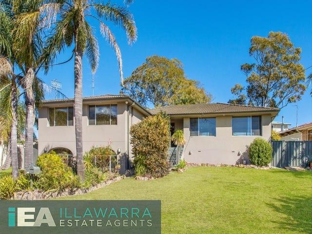6 Loch Lomond Avenue, Farmborough Heights, NSW 2526