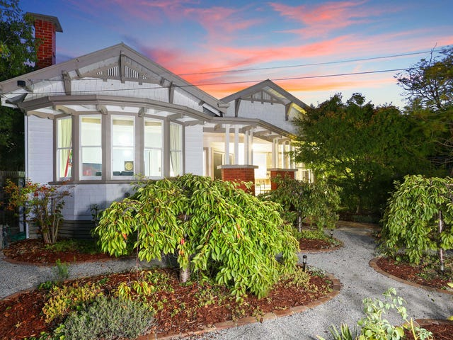 2 Normanby Street, East Geelong, Vic 3219