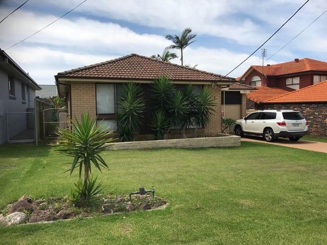 190 North Kiama Drive, Kiama Downs, NSW 2533