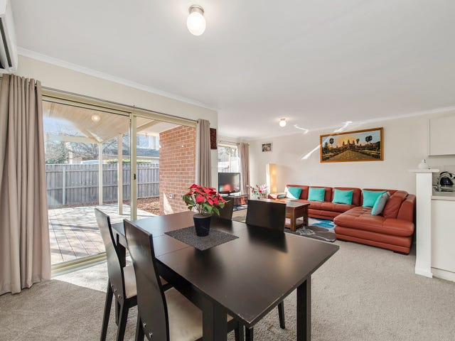8/80 Paul Coe Crescent, Ngunnawal, ACT 2913