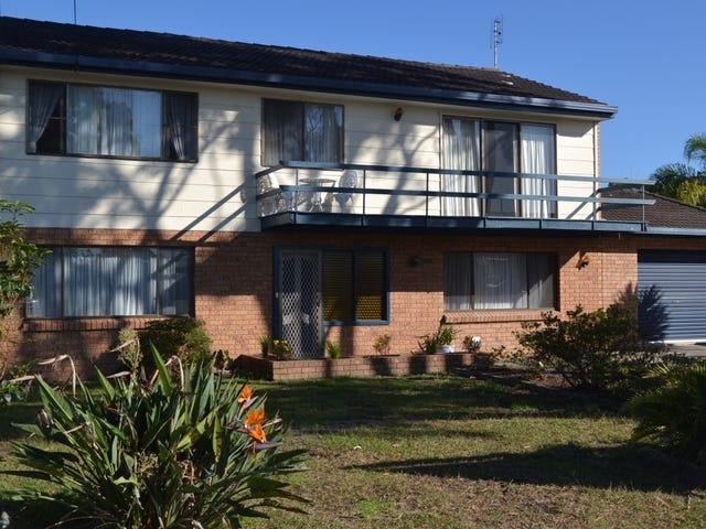 3 Eagle Place, Sanctuary Point, NSW 2540