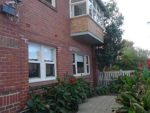 1/44 Shelley Street, Elwood, Vic 3184