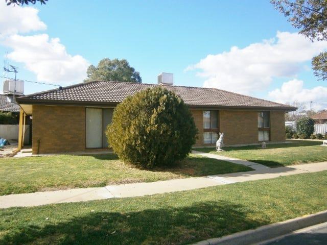 25 Logan Street, Swan Hill, Vic 3585