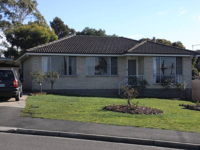 2 Wendy Place, Prospect, Tas 7250