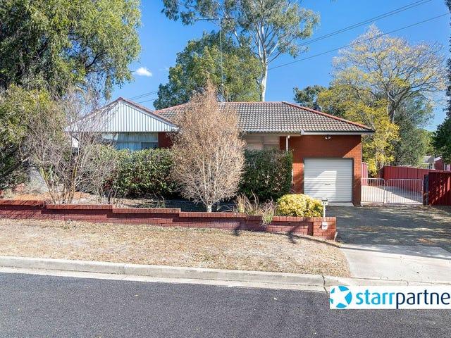 2a Yarrawonga Street, South Windsor, NSW 2756