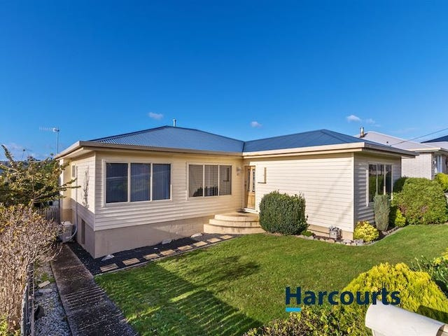 41 Old Surrey Road, Burnie, Tas 7320