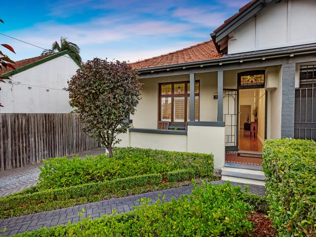 34 Chiltern Road, Willoughby, NSW 2068