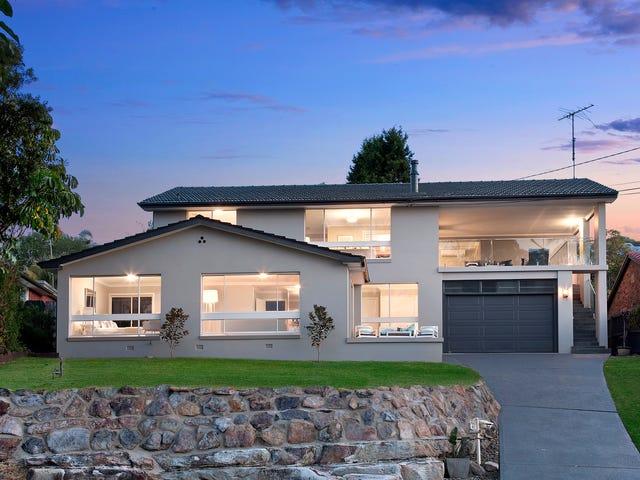 41 Milham Crescent, Forestville, NSW 2087