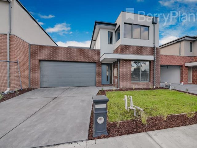57 Millicent Parade, Officer, Vic 3809