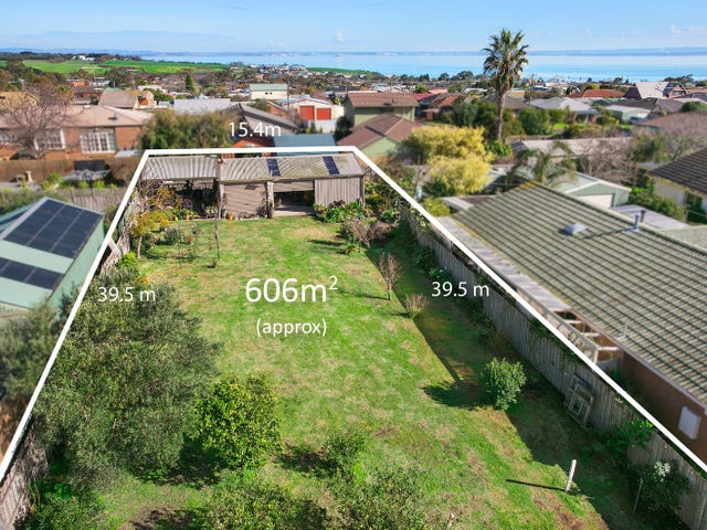 54 Central Road, Clifton Springs, Vic 3222