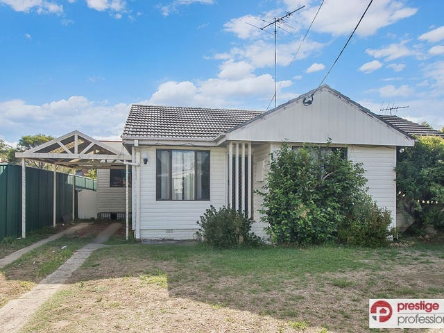 16 Mivo Street, Holsworthy, NSW 2173