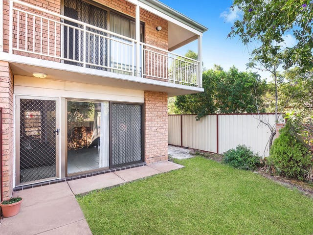 2/34 Prairie Vale Road, Bankstown, NSW 2200