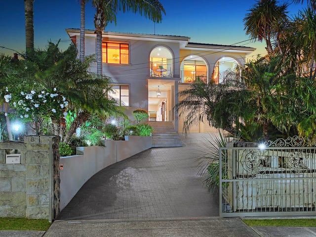8 Corbett Street, Bankstown, NSW 2200