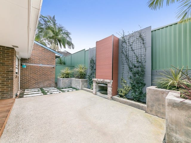 10/4 Mahony Road, Constitution Hill, NSW 2145