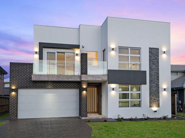 97 Greenhills Street, Greenhills Beach, NSW 2230