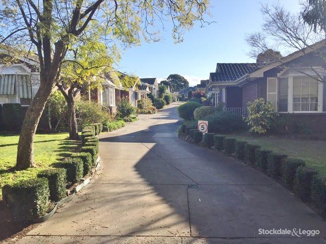 4/92-94 Main Street, Blackburn, Vic 3130