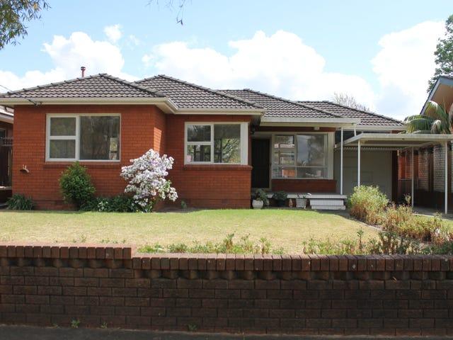 33 Cave Road, Strathfield, NSW 2135
