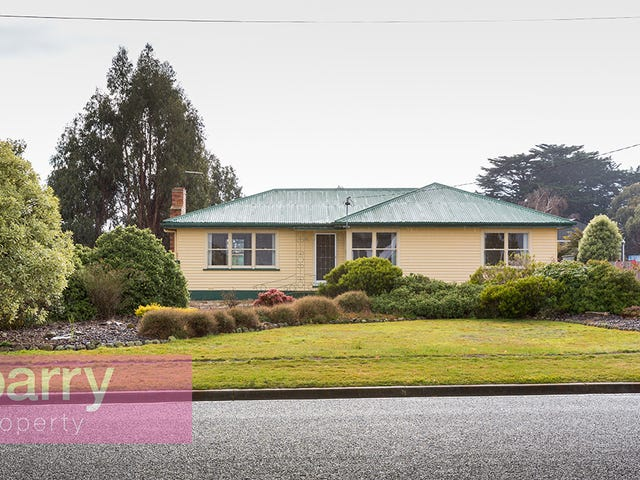 33 Cracroft Street, Longford, Tas 7301
