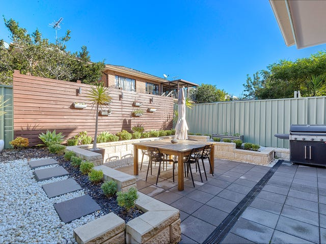 64B Wyralla Road, Miranda, NSW 2228