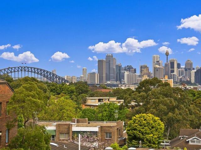11/84 Shirley Road, Wollstonecraft, NSW 2065