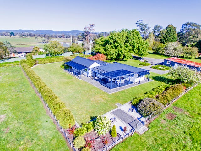 230 Winkleigh Road, Exeter, Tas 7275