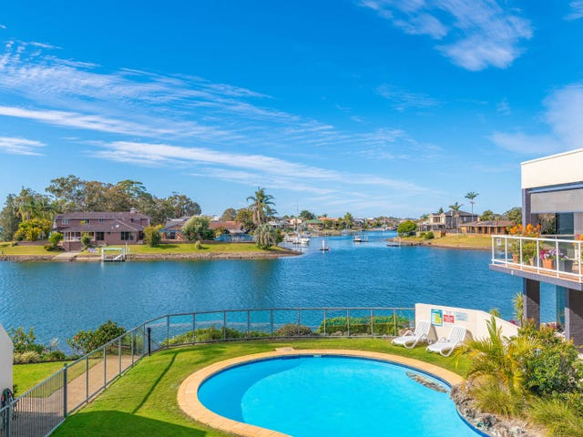 15/66 Hibbard Drive, Port Macquarie, NSW 2444