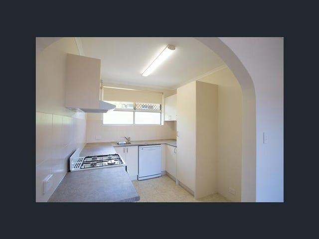 5/8 Rosemount Terrace, Windsor, Qld 4030
