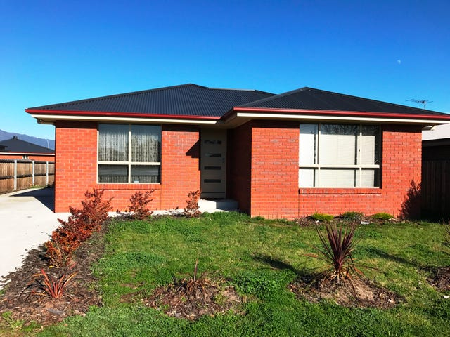 22 Dollery Court, Brighton, Tas 7030