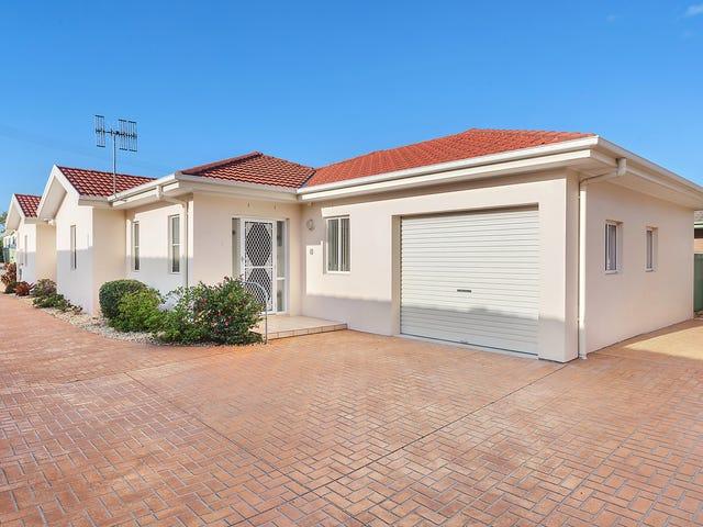 1/3-5 Karooah Avenue, Blue Bay, NSW 2261