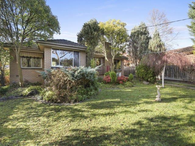 16 Bradman Avenue, Mount Evelyn, Vic 3796