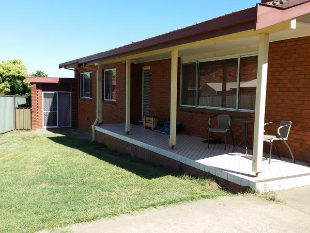 13 Meek Street, Dubbo, NSW 2830