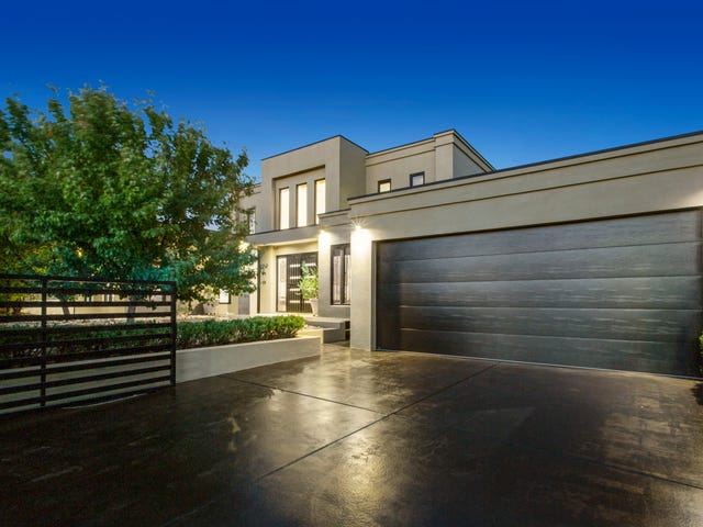 28 Elwood Drive, Strathdale, Vic 3550