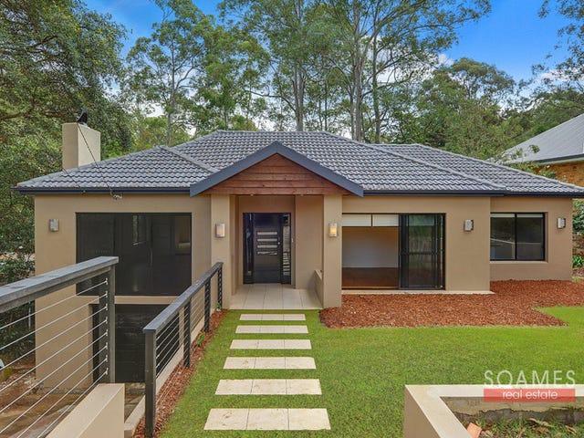 21 Roland Avenue, Wahroonga, NSW 2076