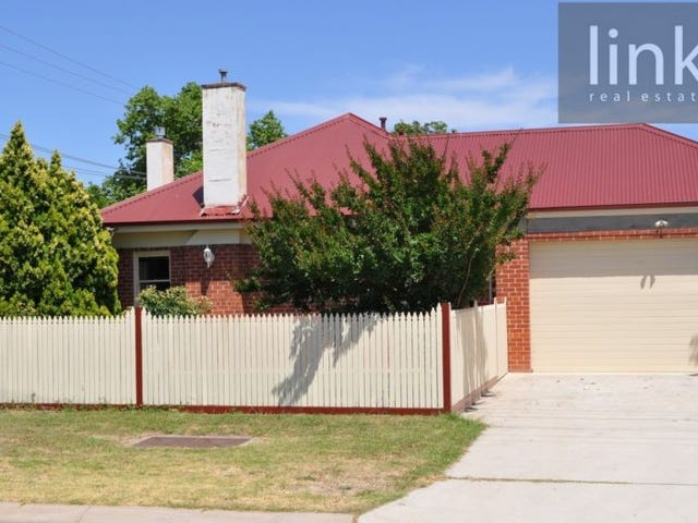 815 Frauenfelder Street, North Albury, NSW 2640