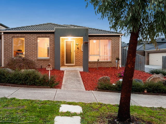 13 Manley Street, Epping, Vic 3076