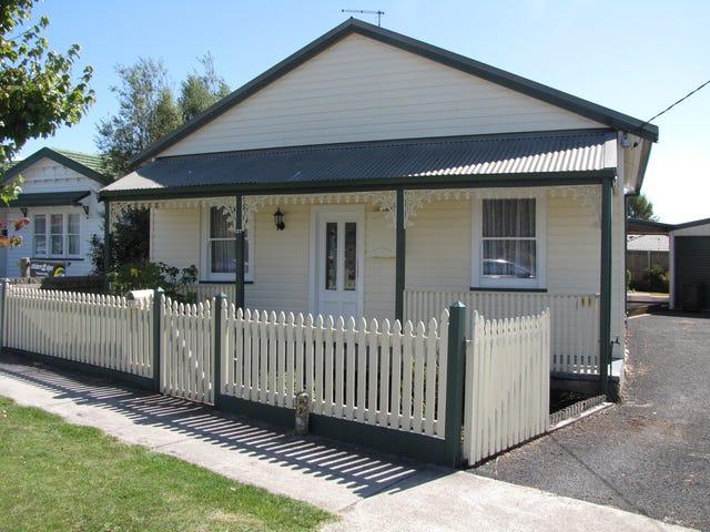 37 Alexandra Road, Ulverstone, Tas 7315