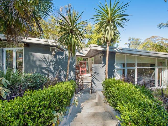 10 Terrigal Avenue, Turramurra, NSW 2074