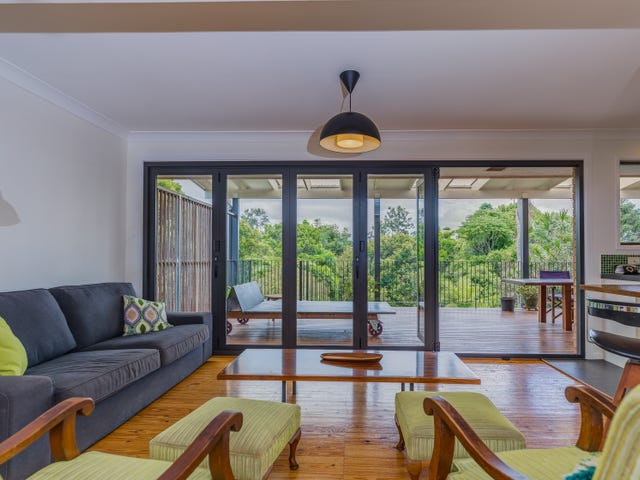 7 Tweed Heads Ave, Eagle Heights, Qld 4271