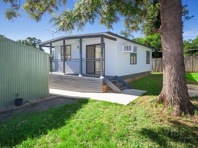 144a Stafford Street, Penrith, NSW 2750