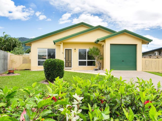 3 Sirens Court, White Rock, Qld 4868