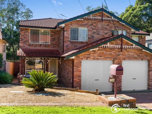19A Bidgee Road, Ryde, NSW 2112